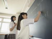 滋賀県の高校受験に家庭教師、塾はなくてもいけるの?